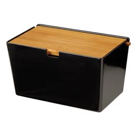 bread box bin